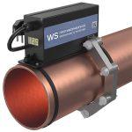 WS-125F (Ду125) — цена: 210000руб.