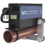 WS-40 (Ду40, DN42) — цена: 93700руб.