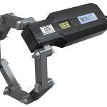 WS-168F (Ду150) — цена: 268000руб.