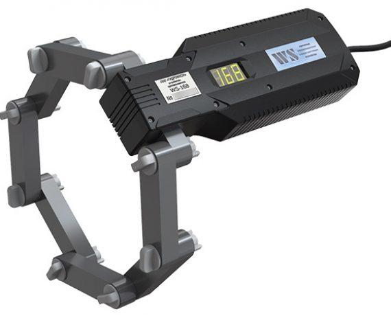 WS-168 (Ду150) ферритное противонакипное устройство