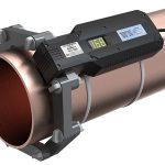 WS-168 (Ду150) — цена: 268000руб.