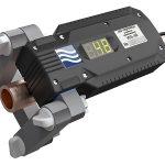 WS-48 (Ду40, DN42) — цена: 93700руб.