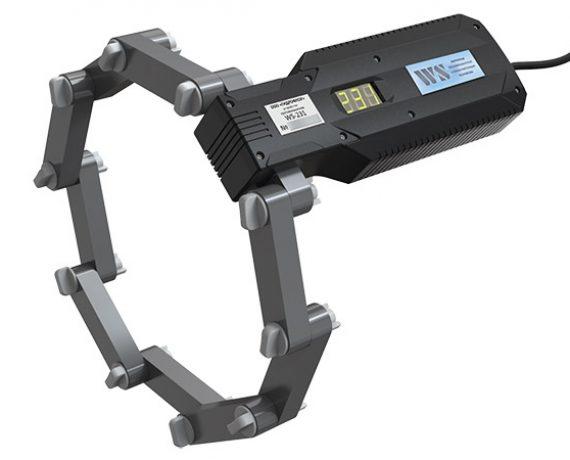 WS-231 (Ду200) ферритное противонакипное устройство