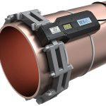 WS-282 (Ду250, DN273) — цена: 478000руб.