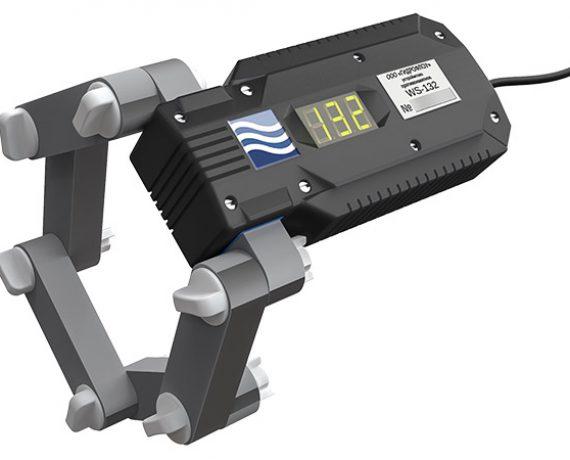 WS-132 ферритное противонакипное устройство
