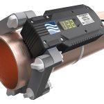 WS-132 (Ду125, DN132) — цена: 210000руб.