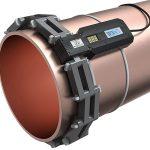 WS-333 (Ду300, DN325) — цена: 525000руб.