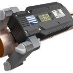 WS-62 (Ду50, DN57) — цена: 126800руб.