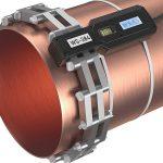 WS-384 (Ду350, DN373) — цена: по запросу