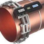 WS-435 (Ду400, DN426) — цена: по запросу