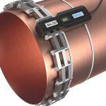 WS-537 (Ду500, DN530) — цена: по запросу