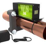 WS-30 1,8″ — цена: 39500руб.