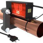 WS-35 2,3″ — цена: 52500руб.