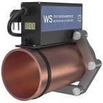 WS-100 (Ду80, Ду100) — цена: 189900руб.