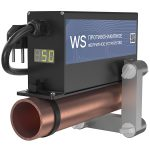 WS-50F (Ду50, DN57) — цена: 126800руб.