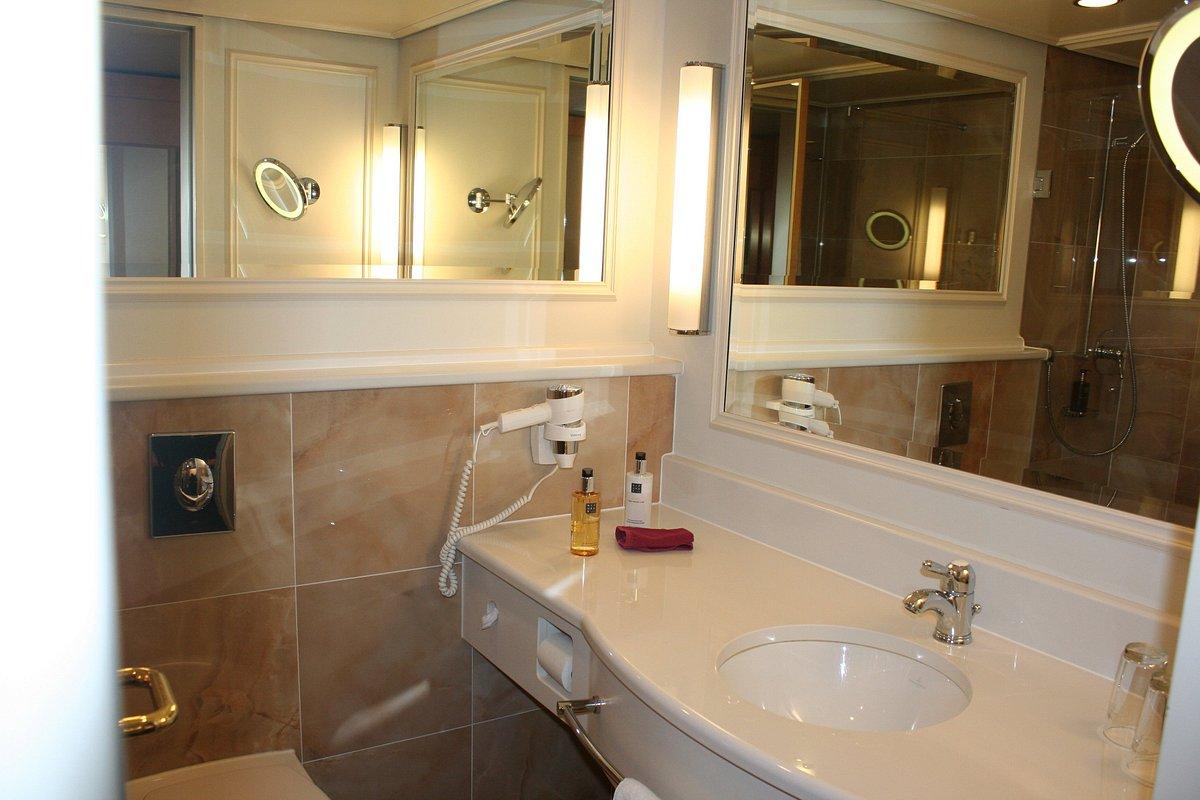 Прибор от накипи экономит гостинице 68 евро в день - Источник: nakipinet.ru